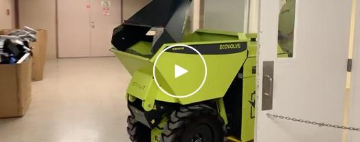 Ecovolve video 3